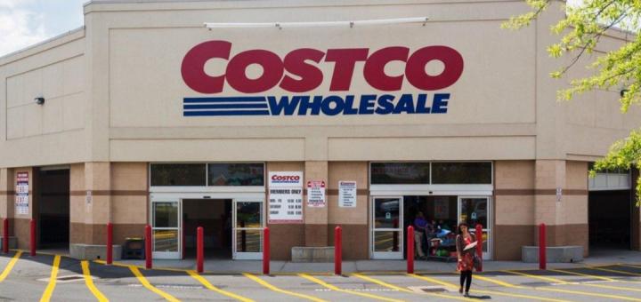 30年来最高!美国通货膨胀创纪录,Costco也撑不住了要涨价