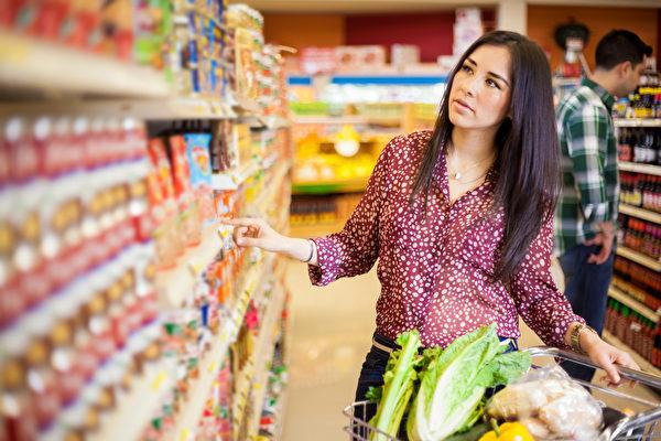 一年以来 涨价超过9%的日常用品和食品