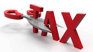 越有钱越省税!华人省税策略大公开