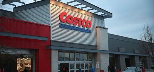 在Costco购物实惠多 但不要犯七个错误