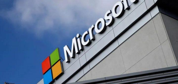 """当初不受川普""""待见"""",亚马逊扳回败局!五角大楼取消与微软百亿美元合同"""