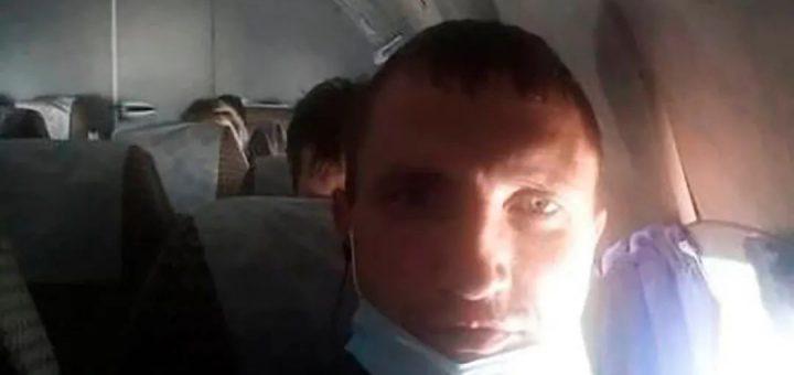 灾难! 客机坠毁 无人生还 乘客坠机前还在自拍 最小遇难者才7岁!