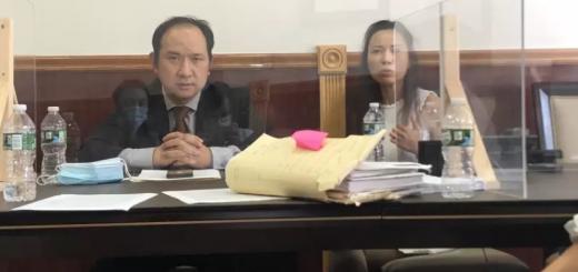 令人唏嘘!工作丢了家散了!华裔爸爸遭11岁女儿指控性侵,3年时间终还清白!