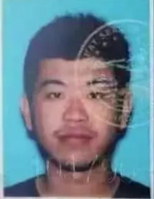 痛心!24岁中国留学生,佛州车祸冲入湖中,不幸遇难