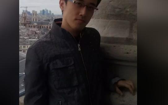 压力太大?连续3起外籍住院医自杀,纽约华裔医师泳池神秘死亡