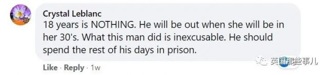加拿大老男人诱骗囚禁8岁小女孩当3年性奴,被抓后说在认真恋爱?!