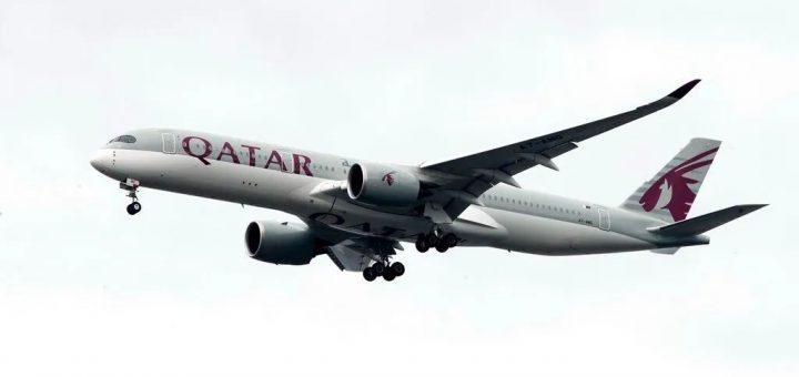 """""""全球最佳航空""""榜单出炉 美国仅一家公司进前10"""
