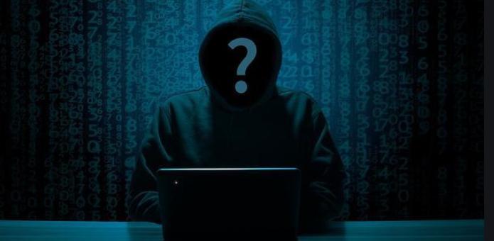 美国再遭黑客勒索 千家企业受害 拜登下令彻查!