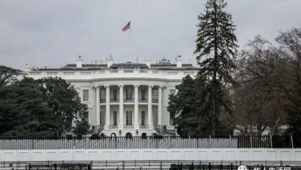 白宫公布21条移民改革方案,美国重开移民大门