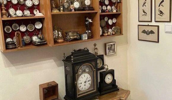 歪果网友分享自己淘到的古董物件儿,各种让人眼前一亮的惊喜啊!
