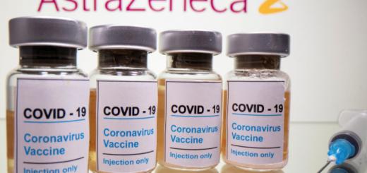 强生疫苗可能导致罕见神经疾病令人瘫痪,FDA将发布新警告