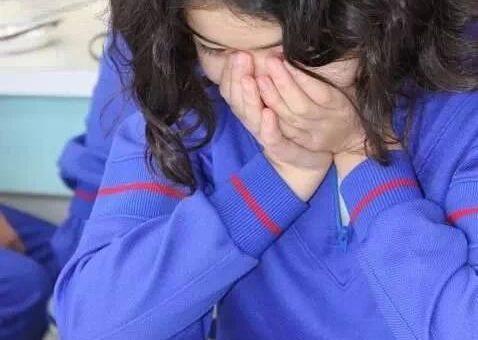 命令小学生亲口吃掉自己养了8个月的宠物鱼,日本学校惹巨大争议