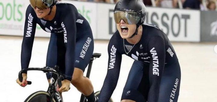惊! 24岁美女奥运选手突然去世! 生前最后一句话令人不寒而栗 网友心都碎了!