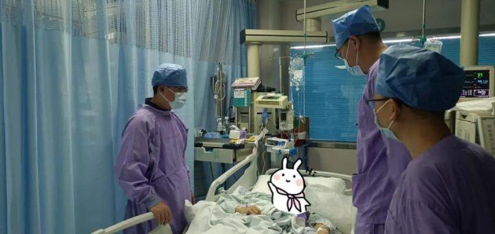 警惕! 29岁女生把自己整进ICU 竟只因一杯奶茶?! 专家: 这种病很可怕!