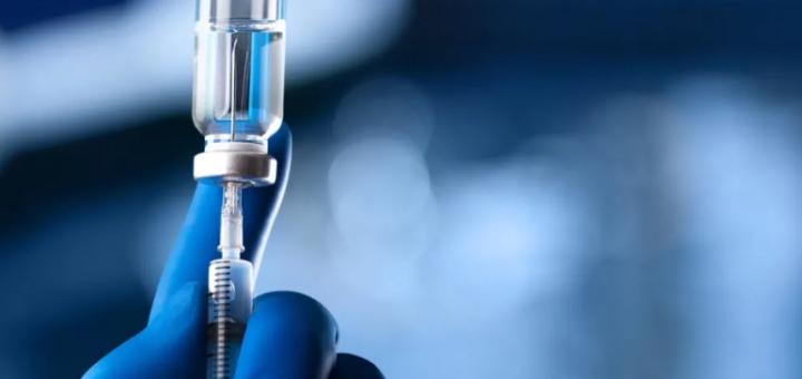 旧金山紧急法案,这类人需要打疫苗补给针!