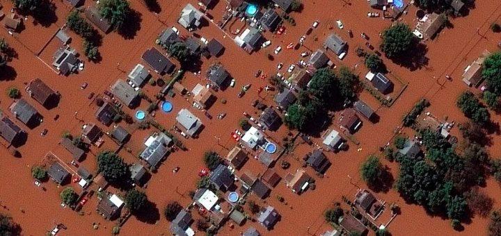 纽约5千多个地下室非法出租即将被疏散……