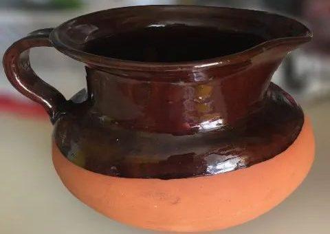 华人家中有陶瓷餐具的请速查!纽约市报告多宗铅中毒……