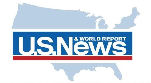 最新U.S. News大学排名揭晓,美国高校江湖地位由它确定!