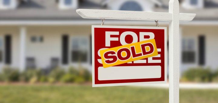 2021全美最佳房地产市场!达拉斯四城市上榜,Frisco全美第一!