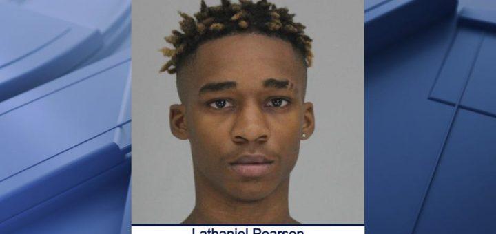 达拉斯凌晨突发枪击案,1 死 5 伤,凶手竟才18岁!