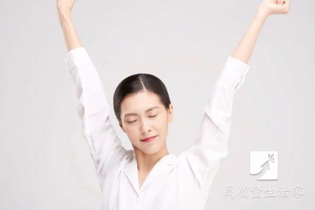 【照做】人过50岁,想要健康长寿,每天坚持10分钟!