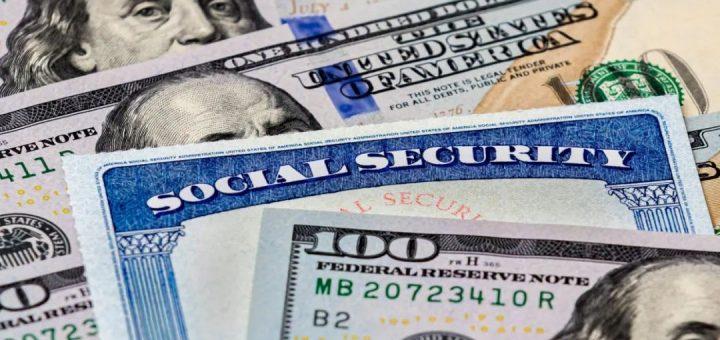 退休金不值钱了?为对抗通胀,这笔福利迎来40年最大涨幅!