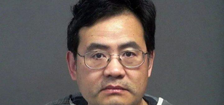 无罪!华裔教授胡安明重返大学教职,并被补偿薪水