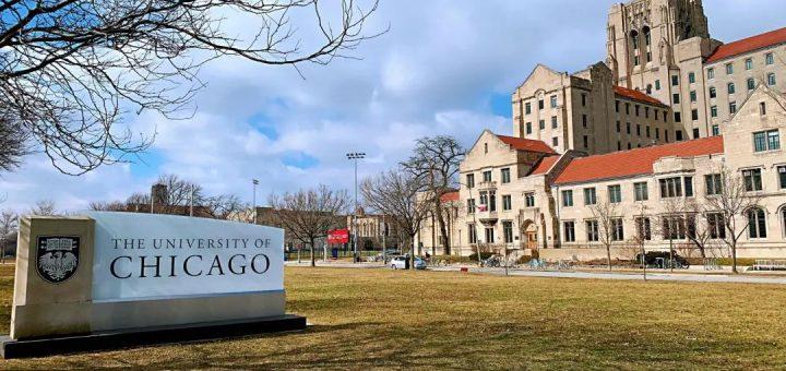 2021美国最贵大学TOP10,最便宜的已近7.5万美元/年!