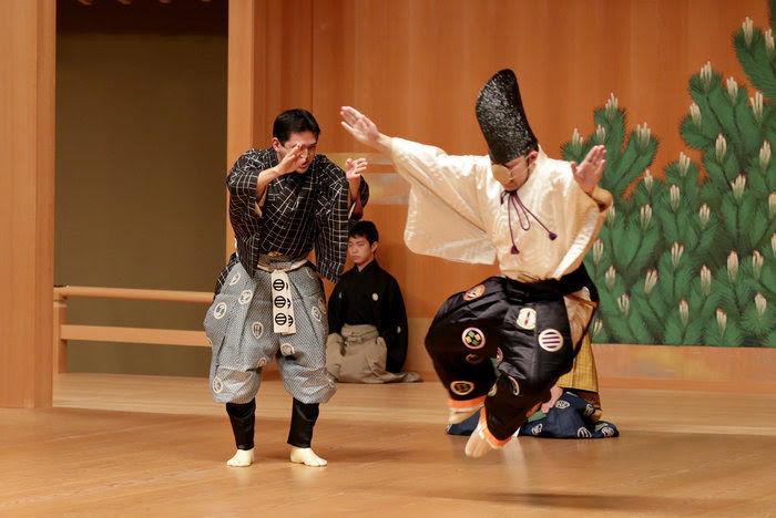 第32届JapanFest