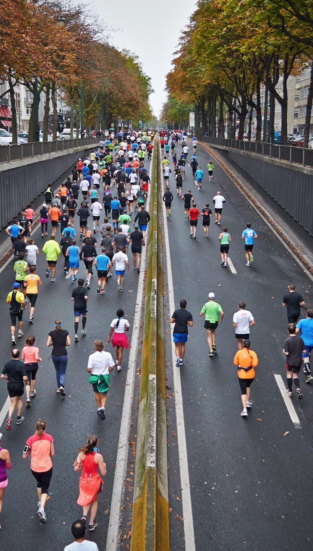 Georgia Peach Jam Memorial Day Half Marathon和5000米赛跑