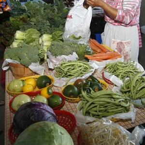 Marketplace Mesquite(梅斯基特市场)